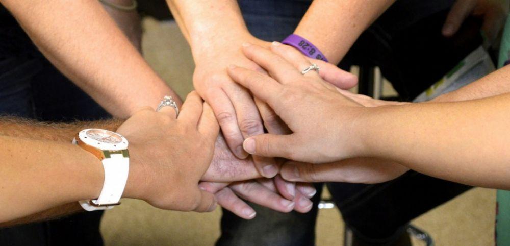 L'amitié, un trésor pour l'humanité.